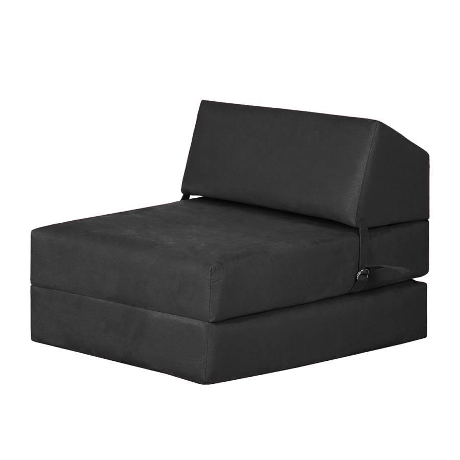 mooved schlafsessel f r ein modernes zuhause home24. Black Bedroom Furniture Sets. Home Design Ideas