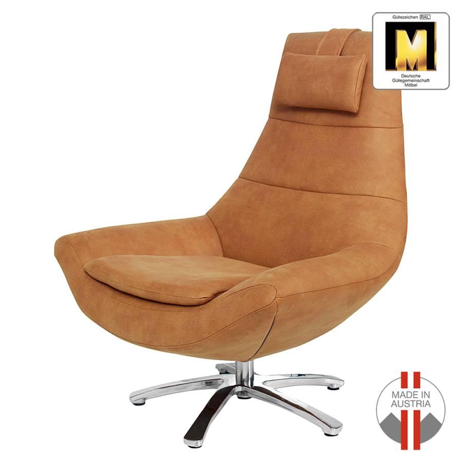 sessel von ada premium bei home24 bestellen home24. Black Bedroom Furniture Sets. Home Design Ideas