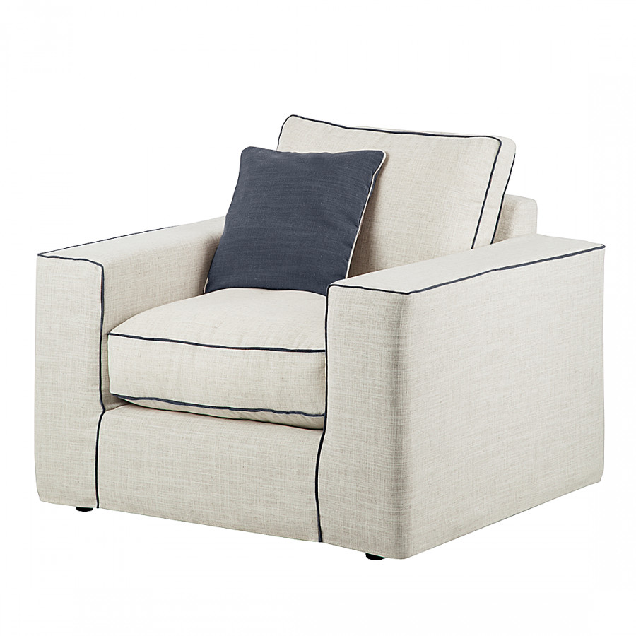 jack alice einzelsessel f r ein modernes zuhause home24. Black Bedroom Furniture Sets. Home Design Ideas