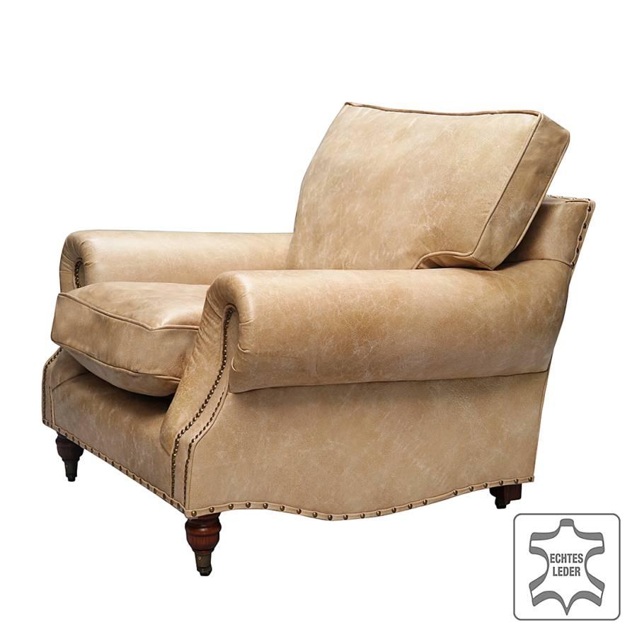 jetzt bei home24 clubsessel von havanna home24. Black Bedroom Furniture Sets. Home Design Ideas