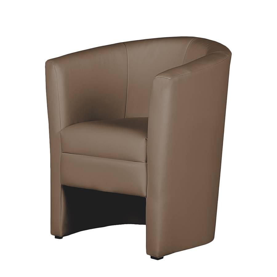 jetzt bei home24 clubsessel von mooved. Black Bedroom Furniture Sets. Home Design Ideas