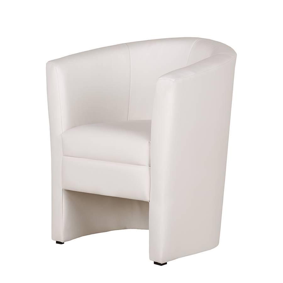 jetzt bei home24 sessel von mooved home24. Black Bedroom Furniture Sets. Home Design Ideas