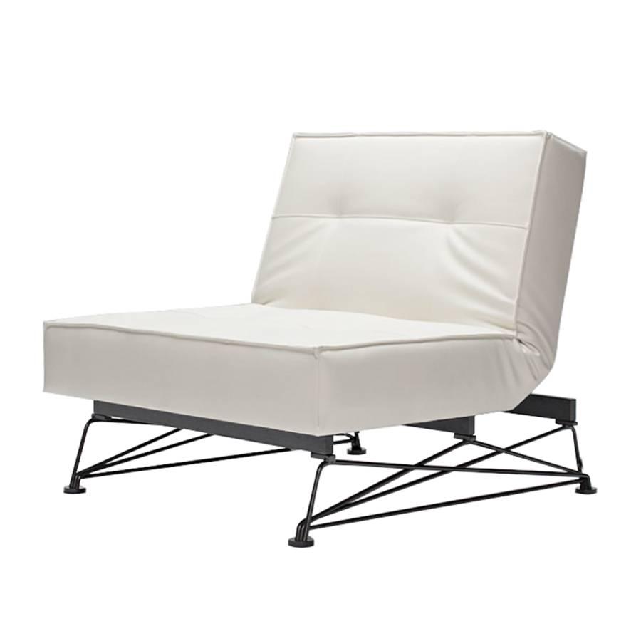 innovation m bel fernsehsessel f r ein modernes heim home24. Black Bedroom Furniture Sets. Home Design Ideas