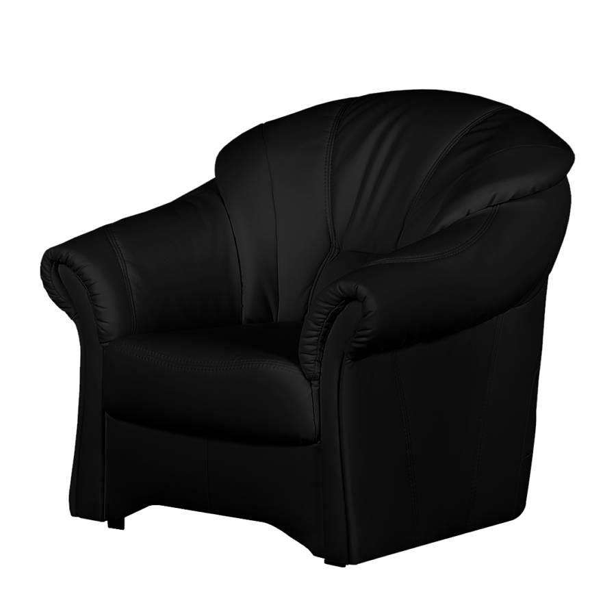 jetzt bei home24 einzelsessel von nuovoform home24. Black Bedroom Furniture Sets. Home Design Ideas