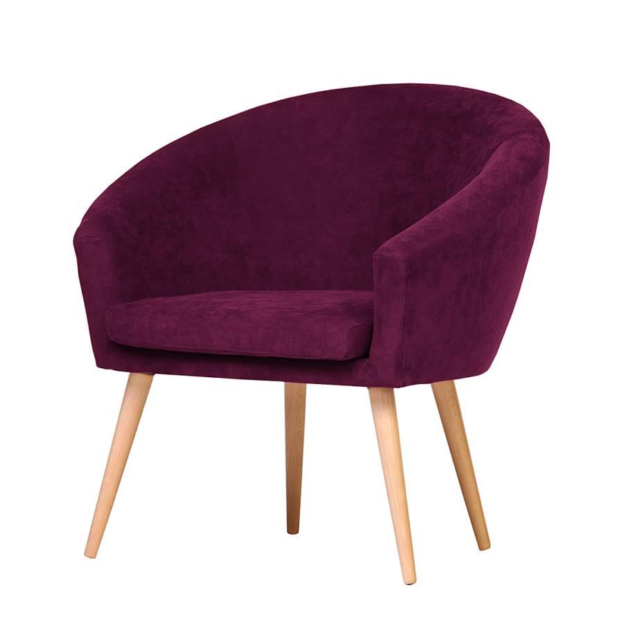 m rteens einzelsessel f r ein modernes heim home24. Black Bedroom Furniture Sets. Home Design Ideas