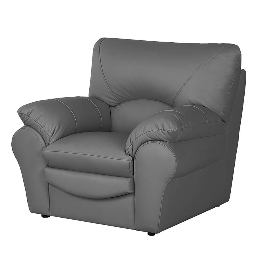 einzelsessel von nuovoform bei home24 kaufen home24. Black Bedroom Furniture Sets. Home Design Ideas