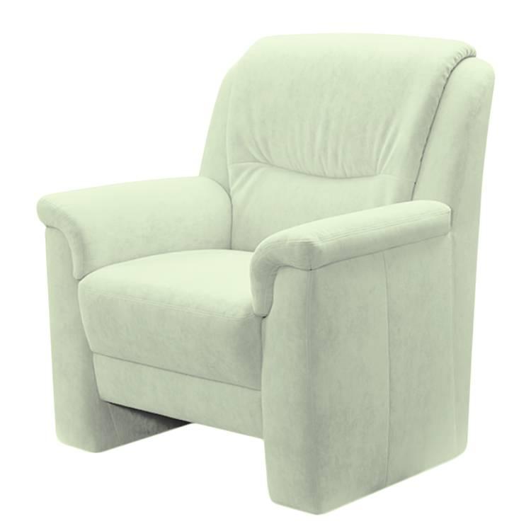 orthowell einzelsessel f r ein klassisches heim home24. Black Bedroom Furniture Sets. Home Design Ideas