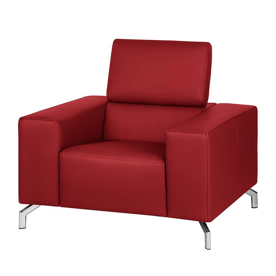 loftscape xxl sessel f r ein modernes zuhause home24. Black Bedroom Furniture Sets. Home Design Ideas