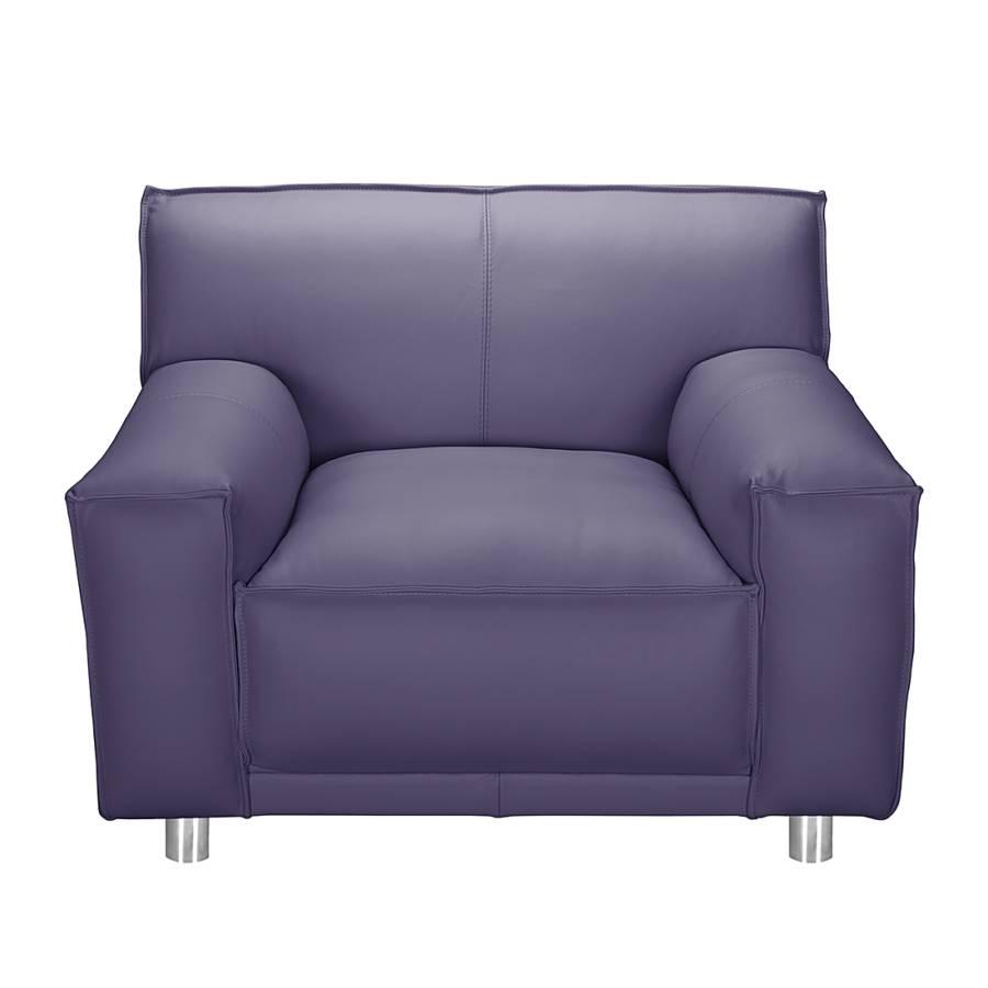 Einzelsessel von loftscape bei home24 bestellen home24 - Home 24 sessel ...