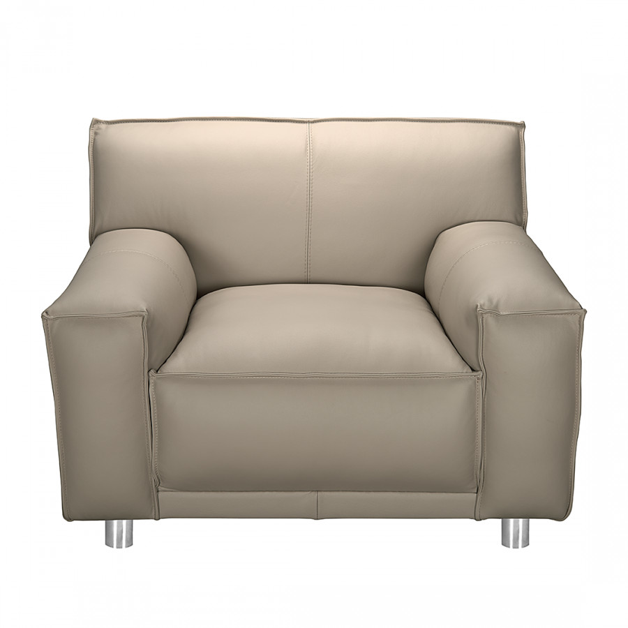 jetzt bei home24 einzelsessel von loftscape home24. Black Bedroom Furniture Sets. Home Design Ideas