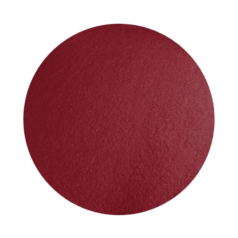 shaggy teppich rot rund heimdesign innenarchitektur und. Black Bedroom Furniture Sets. Home Design Ideas