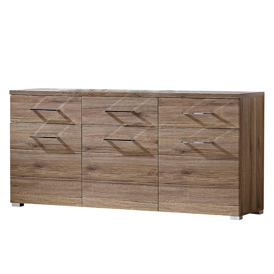 modoform sideboard f r ein modernes heim home24. Black Bedroom Furniture Sets. Home Design Ideas