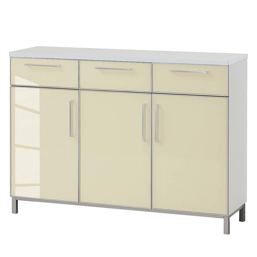 voss sideboard f r ein modernes zuhause home24. Black Bedroom Furniture Sets. Home Design Ideas