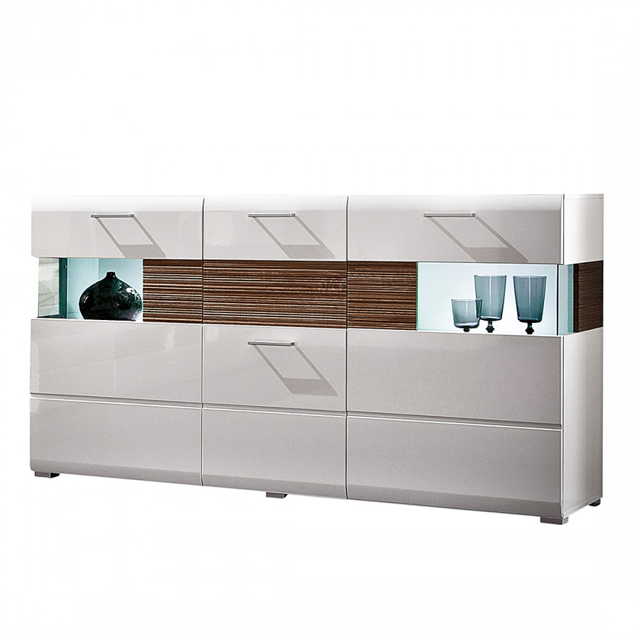 jetzt bei home24 sideboard von modoform. Black Bedroom Furniture Sets. Home Design Ideas