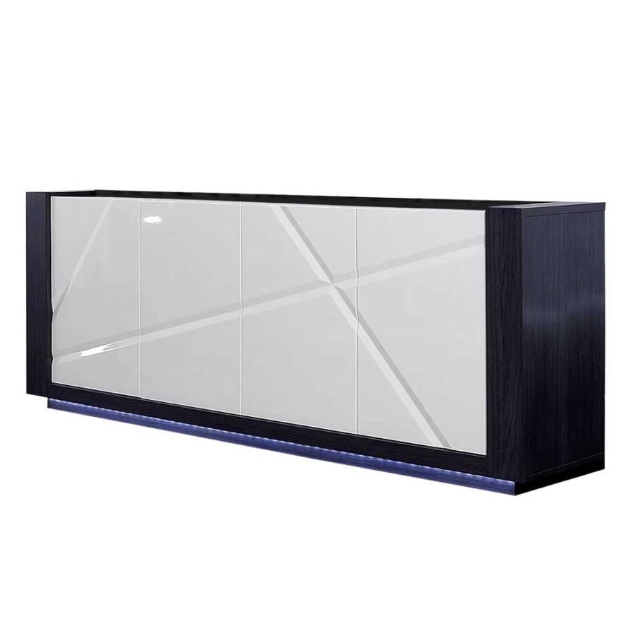 sideboard von violata furniture bei home24 kaufen home24. Black Bedroom Furniture Sets. Home Design Ideas