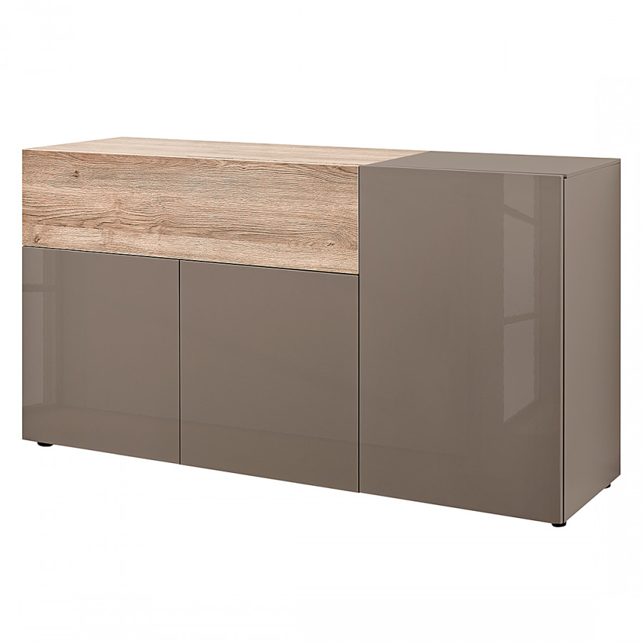 sideboard von arte m bei home24 kaufen home24. Black Bedroom Furniture Sets. Home Design Ideas