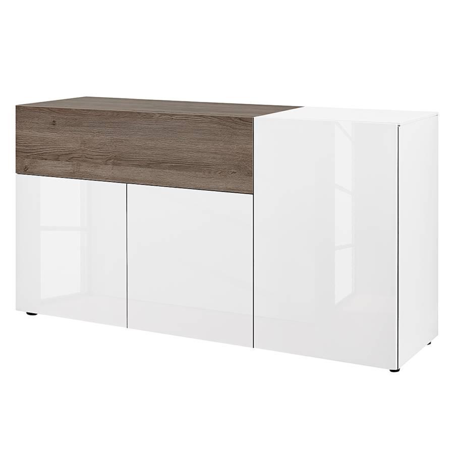 buffet arte m pour un int rieur champ tre moderne. Black Bedroom Furniture Sets. Home Design Ideas