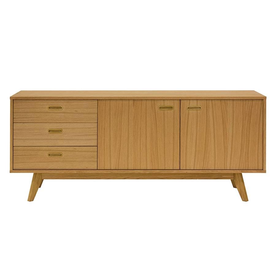 jetzt bei home24 sideboard von tenzo home24. Black Bedroom Furniture Sets. Home Design Ideas