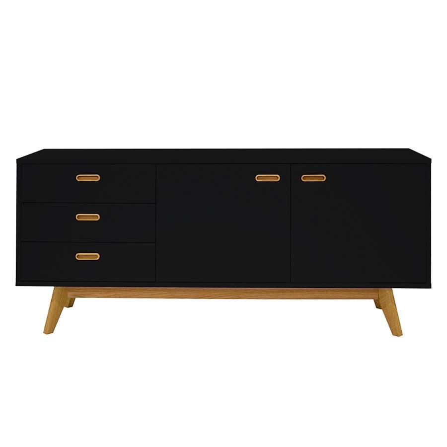 sideboard von tenzo bei home24 kaufen home24. Black Bedroom Furniture Sets. Home Design Ideas