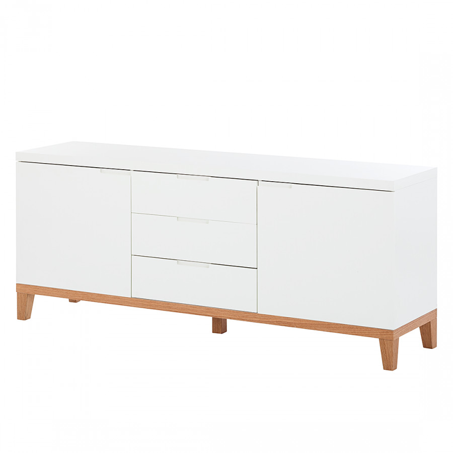 jetzt bei home24 sideboard von m rteens home24. Black Bedroom Furniture Sets. Home Design Ideas