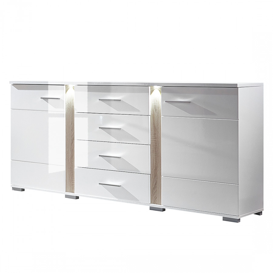 sideboard von modoform bei home24 kaufen home24. Black Bedroom Furniture Sets. Home Design Ideas