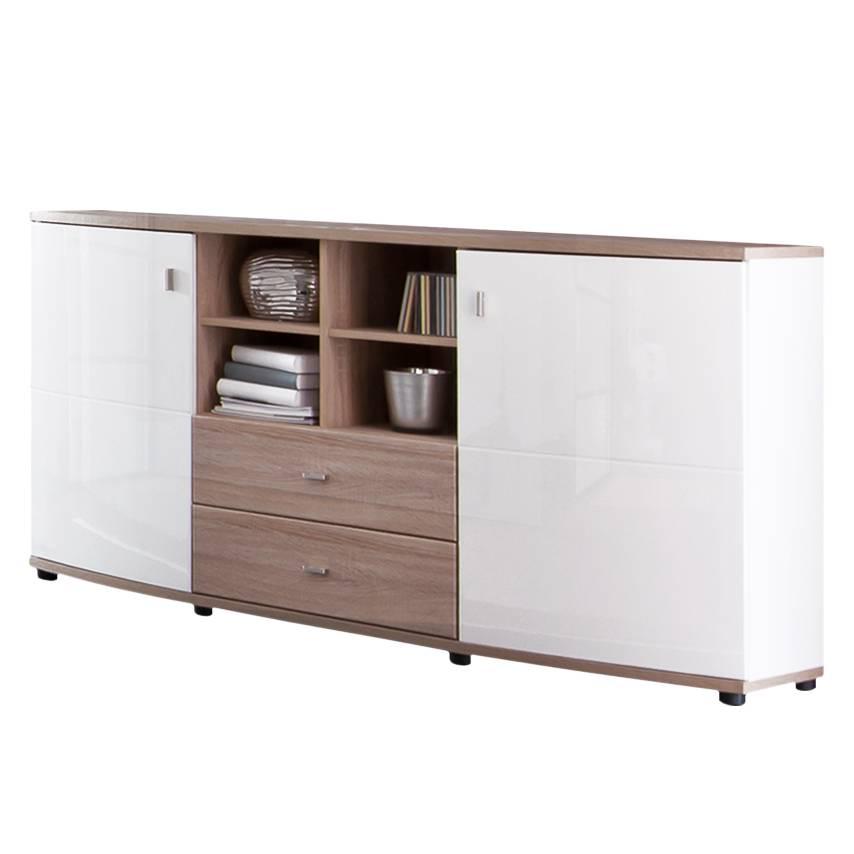 sideboard von california bei home24 bestellen home24. Black Bedroom Furniture Sets. Home Design Ideas