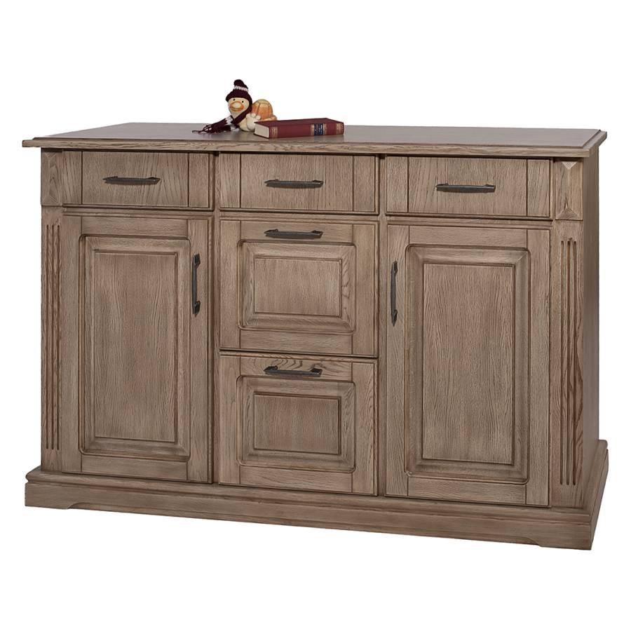 sideboard von jung s hne bei home24 kaufen home24. Black Bedroom Furniture Sets. Home Design Ideas