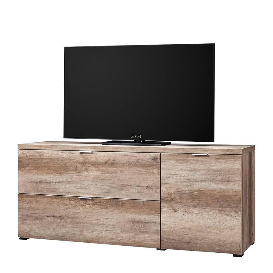 jetzt bei home24 sideboard von cs schmal. Black Bedroom Furniture Sets. Home Design Ideas