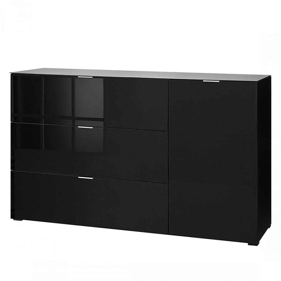 jetzt bei home24 sideboard von cs schmal home24. Black Bedroom Furniture Sets. Home Design Ideas