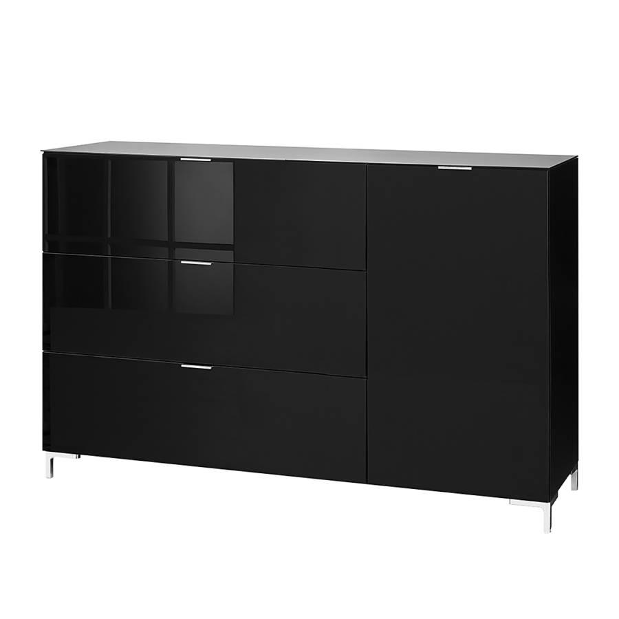 jetzt bei home24 sideboard von cs schmal home24. Black Bedroom Furniture Sets. Home Design Ideas