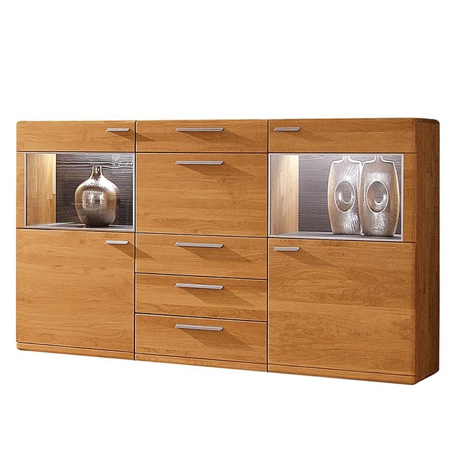 hartmann sideboard f r ein modernes zuhause home24. Black Bedroom Furniture Sets. Home Design Ideas