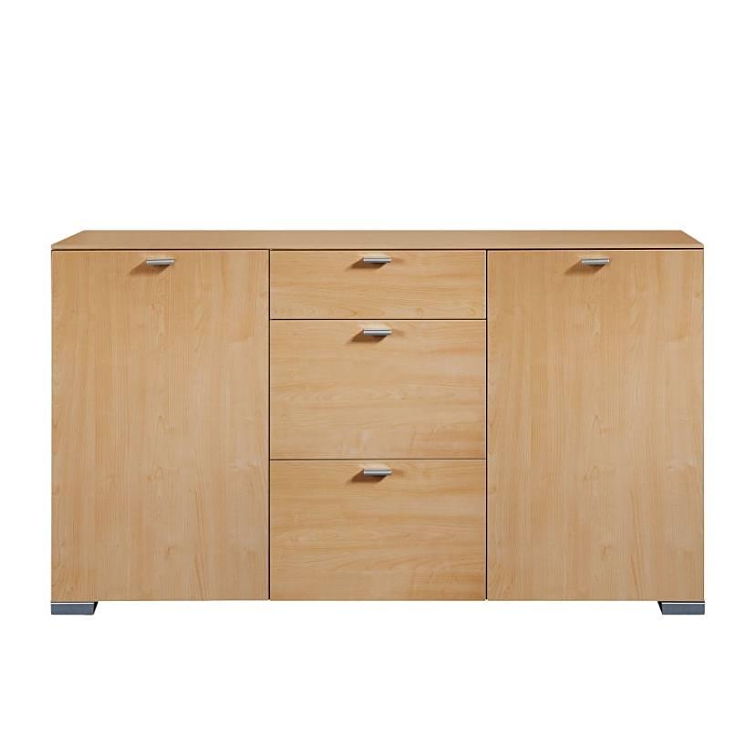 arte m feel sideboard innenr ume und m bel ideen. Black Bedroom Furniture Sets. Home Design Ideas