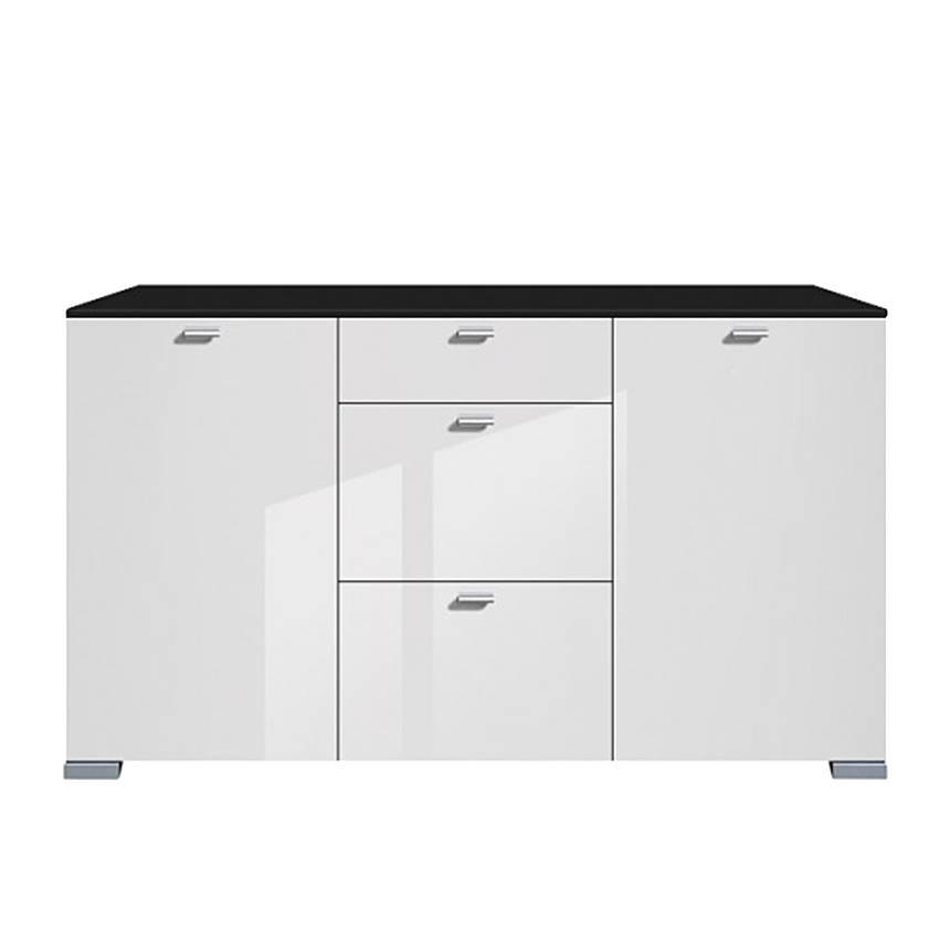 arte m sideboard f r ein modernes heim home24. Black Bedroom Furniture Sets. Home Design Ideas