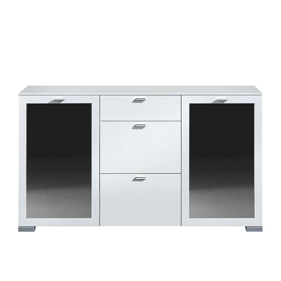 sideboard von arte m bei home24 bestellen home24. Black Bedroom Furniture Sets. Home Design Ideas