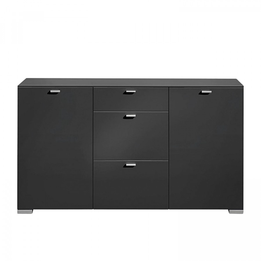 arte m sideboard voor een modern huis. Black Bedroom Furniture Sets. Home Design Ideas