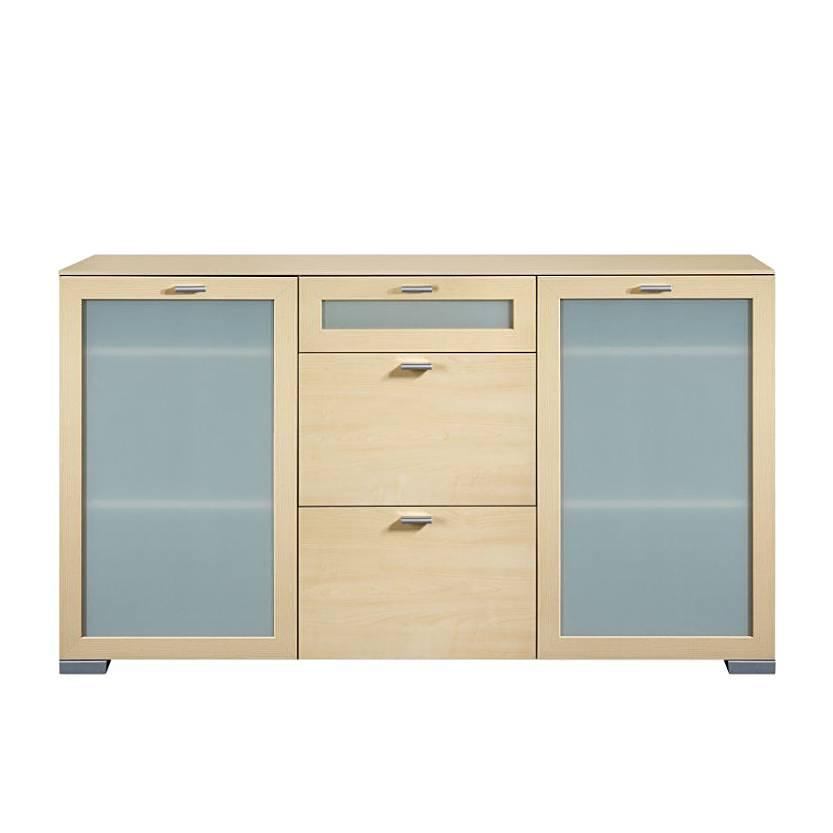 sideboard von arte m bei home24 kaufen home24. Black Bedroom Furniture Sets. Home Design Ideas