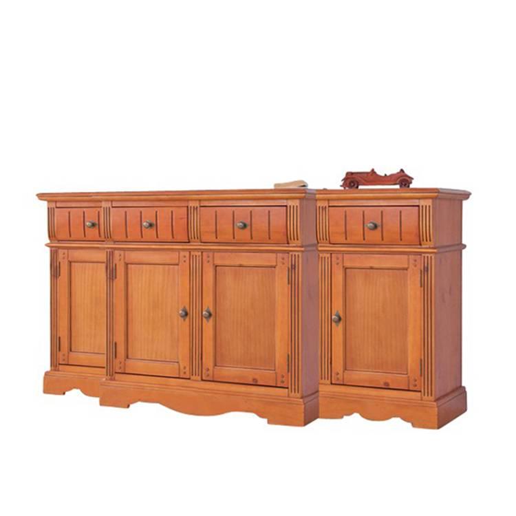 sideboard pinie massiv angebote auf waterige. Black Bedroom Furniture Sets. Home Design Ideas