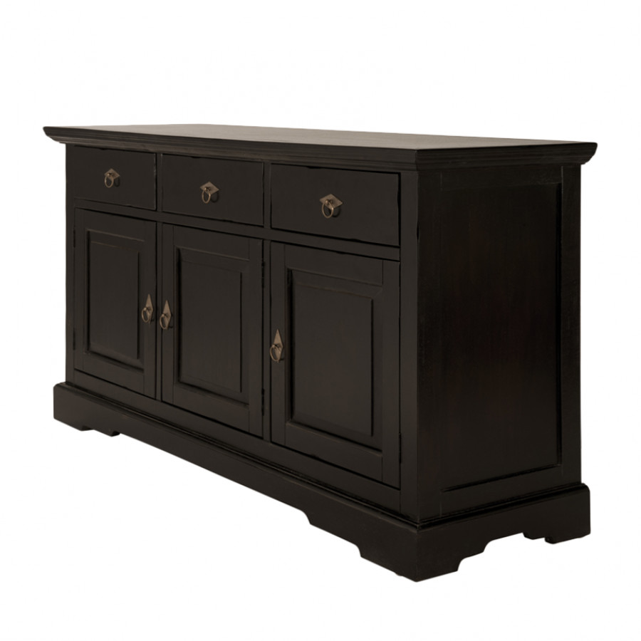 sideboard von m bel exclusive bei home24 bestellen home24. Black Bedroom Furniture Sets. Home Design Ideas