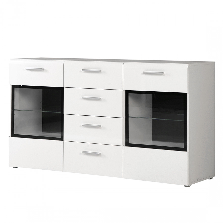 jetzt bei home24 sideboard von mooved home24. Black Bedroom Furniture Sets. Home Design Ideas