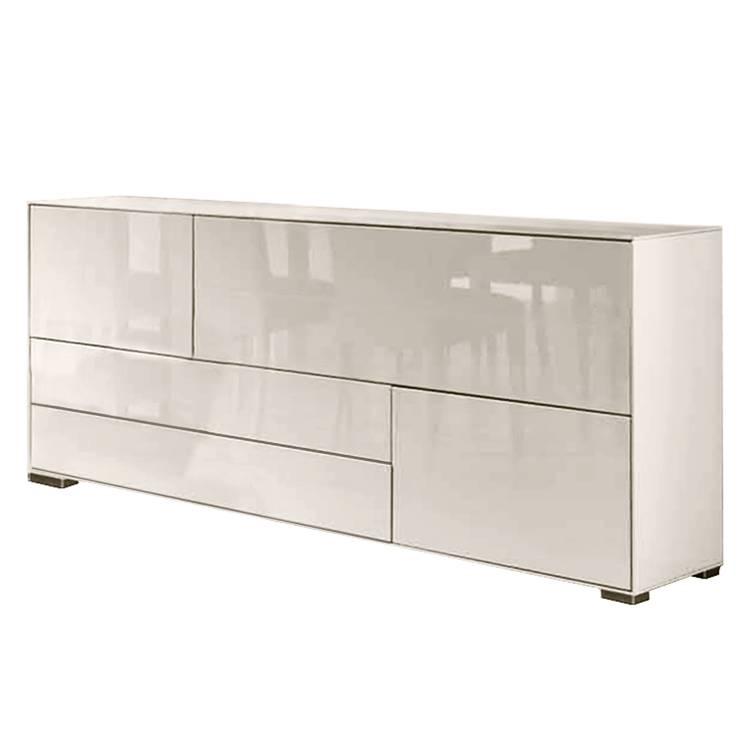 loftscape sideboard f r ein modernes zuhause home24. Black Bedroom Furniture Sets. Home Design Ideas