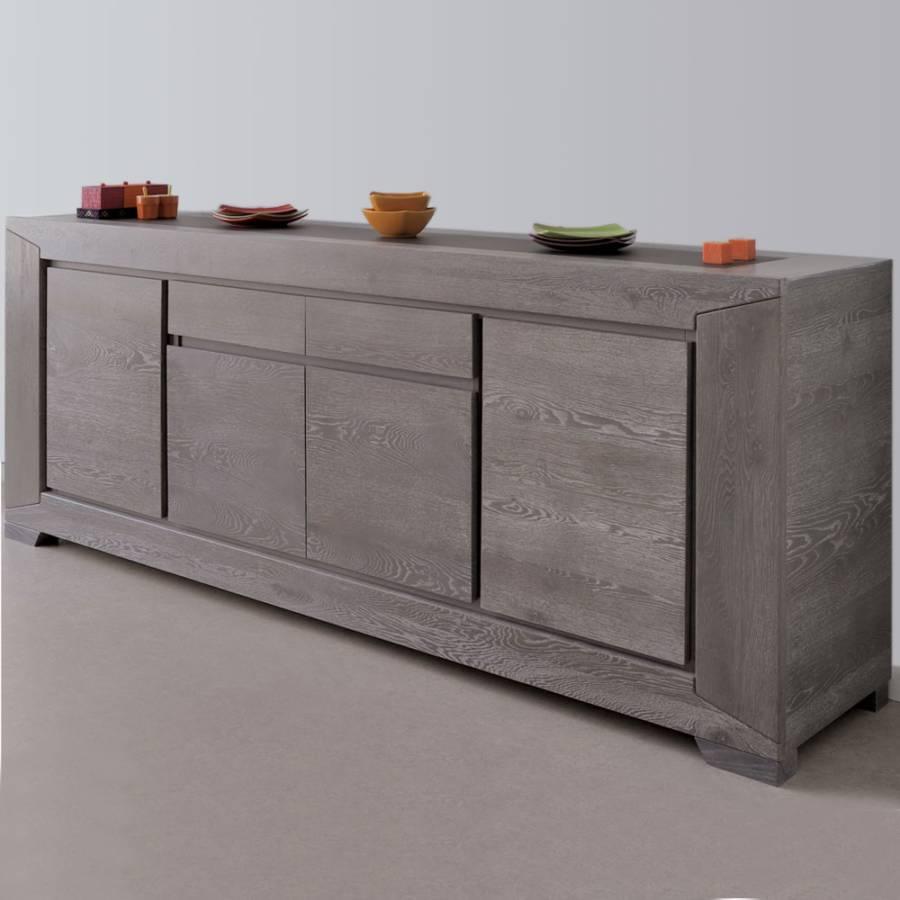 jetzt bei home24 sideboard von young furn home24. Black Bedroom Furniture Sets. Home Design Ideas