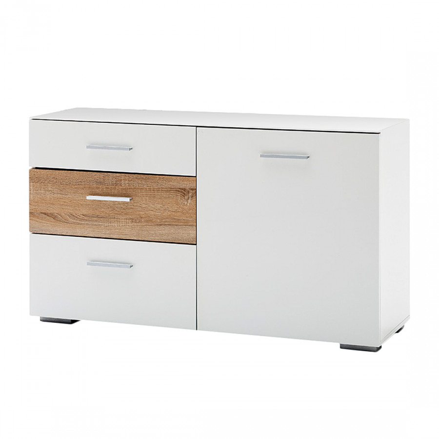 Jetzt bei home24 sideboard von loftscape home24 for Sideboard lindholm