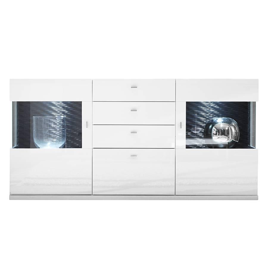 jetzt bei home24 sideboard von kerkhoff home24. Black Bedroom Furniture Sets. Home Design Ideas