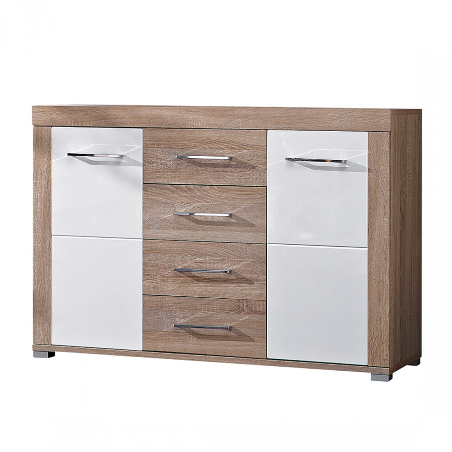 sideboard von modoform bei home24 bestellen. Black Bedroom Furniture Sets. Home Design Ideas