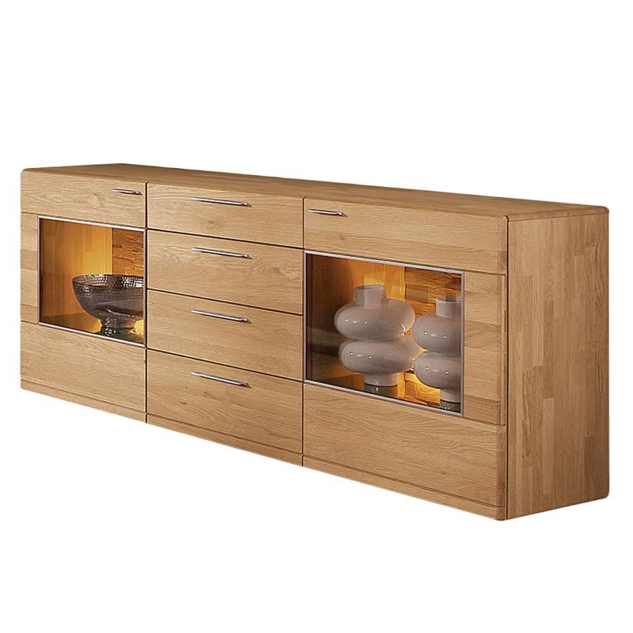 jetzt bei home24 sideboard von hartmann. Black Bedroom Furniture Sets. Home Design Ideas