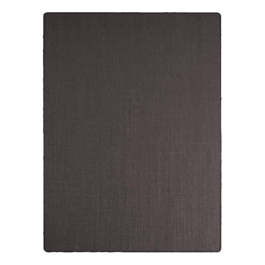 sisal teppich trumpf home24. Black Bedroom Furniture Sets. Home Design Ideas