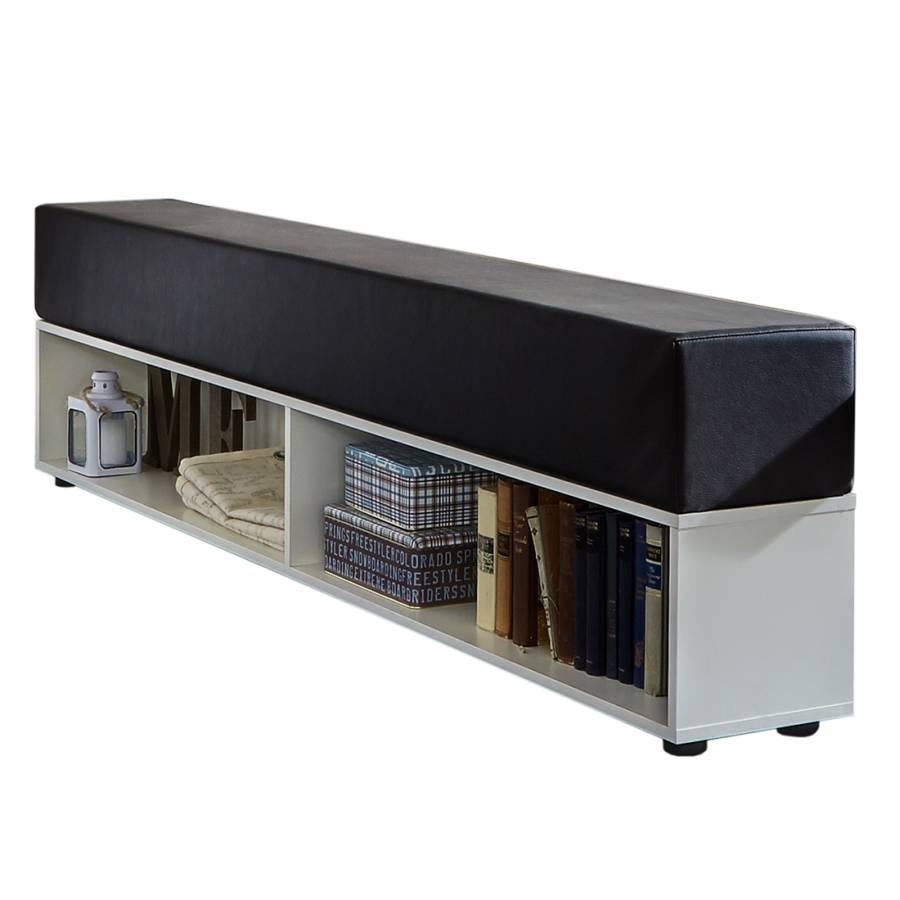 jetzt bei home24 sitzbank von fresh to go home24. Black Bedroom Furniture Sets. Home Design Ideas