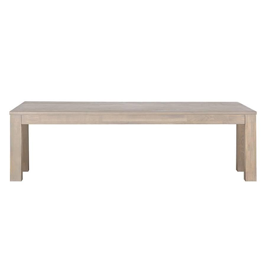massivholz sitzgelegenheit von woood bei home24 bestellen home24. Black Bedroom Furniture Sets. Home Design Ideas