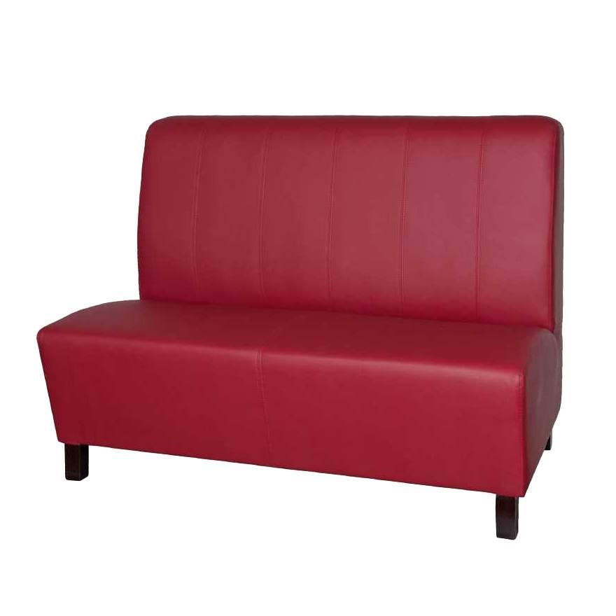 m bel exclusive sitzbank f r ein sch nes heim home24. Black Bedroom Furniture Sets. Home Design Ideas