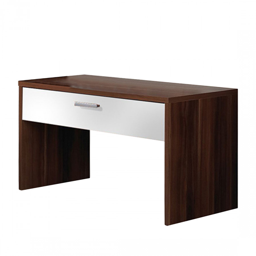 bank von california bei home24 bestellen home24. Black Bedroom Furniture Sets. Home Design Ideas
